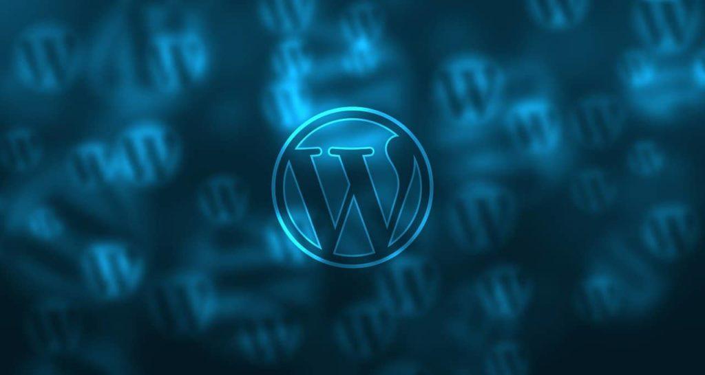 Tuttimarketers-Wordpress-Design
